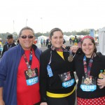 The 2015 Walt Disney World 10K