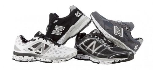 2015-New-Balance-runDisney-New-Shoes-1
