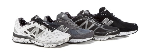 2015-New-Balance-runDisney-New-Shoes-2