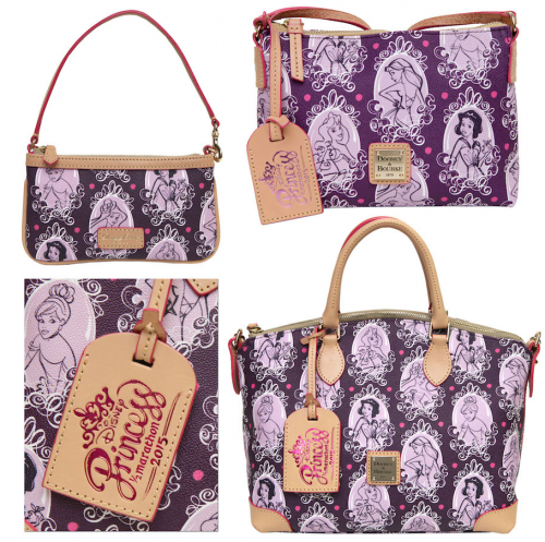 2015-Princess-Dooney-Bourke