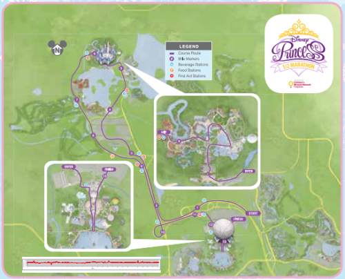 2015-Princess-Half-Marathon-Map