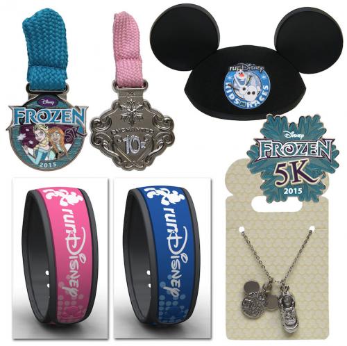 2015-Princess-Merchandise-02