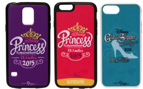 2015-Princess-Merchandise-05