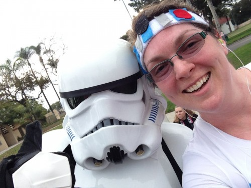 2015-Star-Wars-Half-Marathon-04
