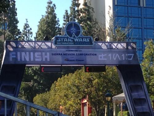 2015-Star-Wars-Half-Marathon-08