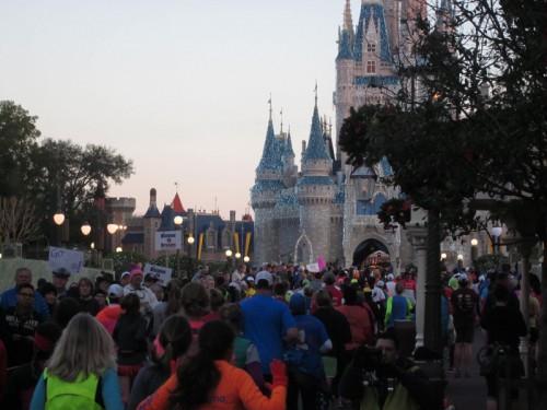 2015-WDW-Half-Marathon-03