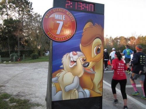 2015-WDW-Half-Marathon-05