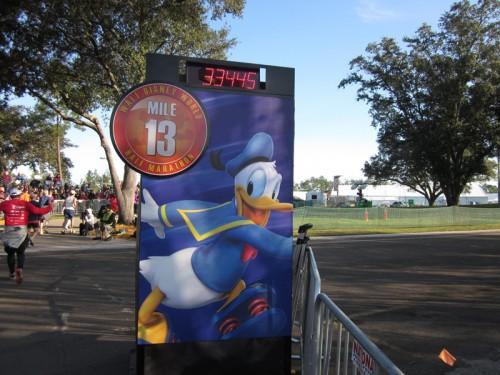 2015-WDW-Half-Marathon-08