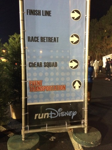 2015-WDW-Marathon-Race-Retreat-1