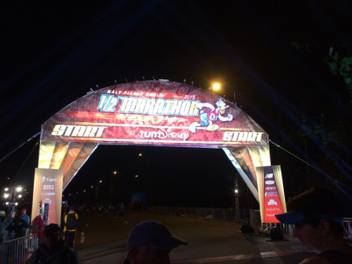 2015-WDW-Marathon-Race-Retreat-13