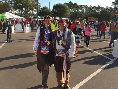 2015-WDW-Marathon-Race-Retreat-19
