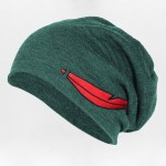 Neverland Beanie Winner & A Gift For You!
