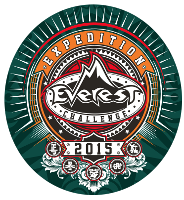 2015-Expedition-Everest-Logo