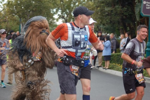 Spectating-Star-Wars-Half-11