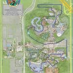 2015 Tinker Bell Half Marathon Weekend Info