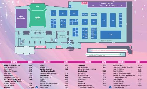 2015-Tinker-Bell-Expo-Upper