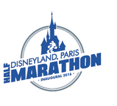 Disneyland-Half-Marathon-Logo
