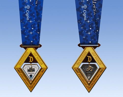 2015-Disneyland-Half-Marathon-Medal