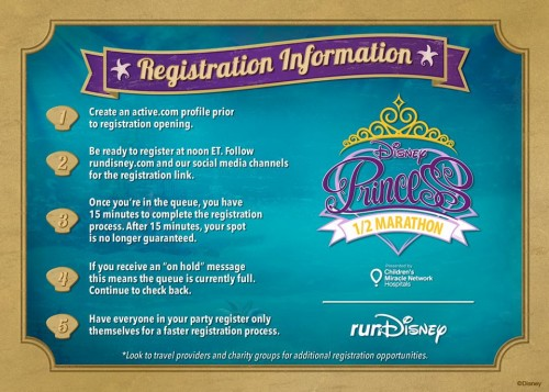 2016-Princess-Registration-Tips