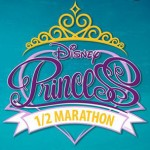 Registration for the 2016 Princess Half Marathon Weekend Opens at Noon!