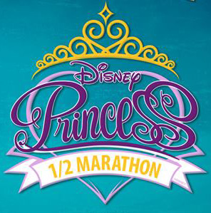 2016-Princess-Registration-logo