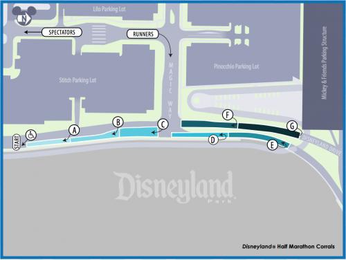 2015-Disneyland-Half-Marathon-Corrals