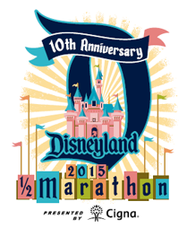 2015-Disneyland-Half-Marathon-Weekend-Logo
