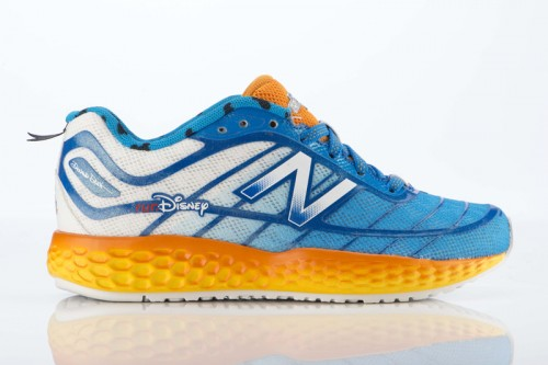 Donald-Duck-New-Balance-Shoes2