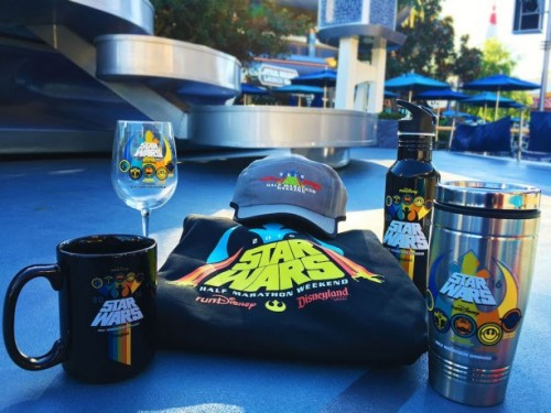 2016-Star-Wars-Half-Merch-3