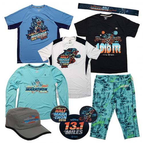 2016-WDW-Marathon-Merchandise-3
