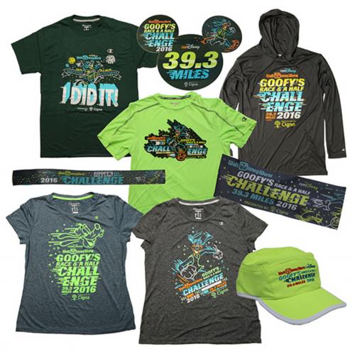 2016-WDW-Marathon-Merchandise-5