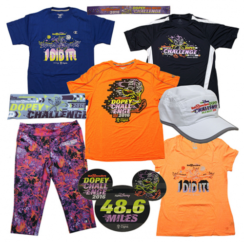 2016-WDW-Marathon-Merchandise-6