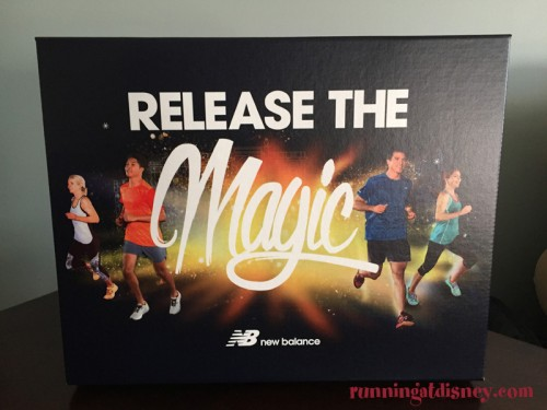 2016-runDisney-New-Balance-Vazee-1
