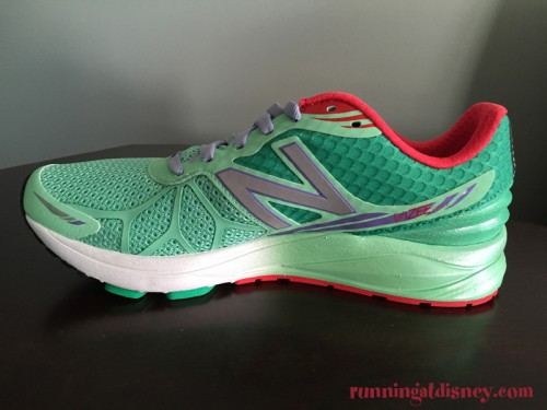 2016-runDisney-New-Balance-Vazee-10