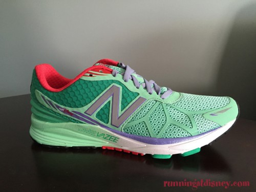 2016-runDisney-New-Balance-Vazee-12