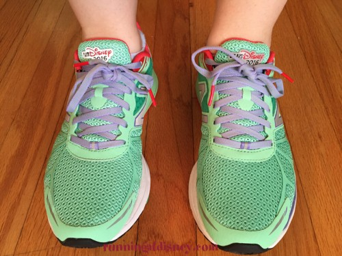 2016-runDisney-New-Balance-Vazee-16