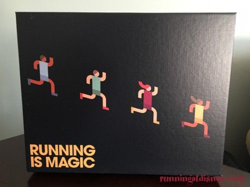 2016-runDisney-New-Balance-Vazee-2