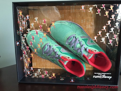 2016-runDisney-New-Balance-Vazee-3