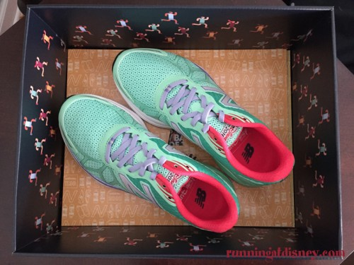 2016-runDisney-New-Balance-Vazee-4