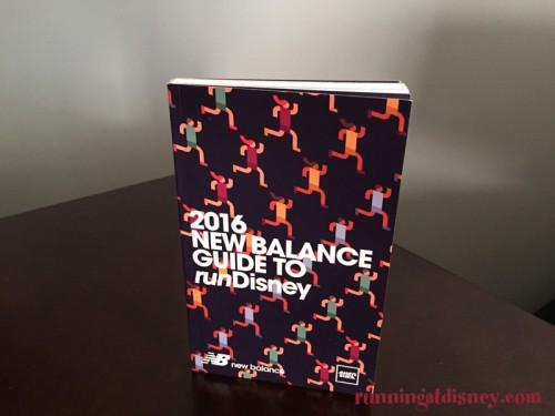2016-runDisney-New-Balance-Vazee-7