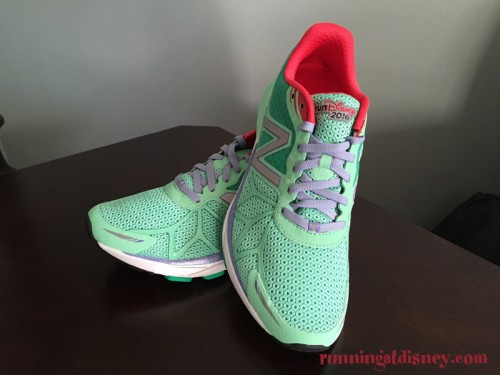 2016-runDisney-New-Balance-Vazee-8