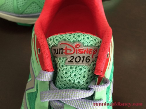 2016-runDisney-New-Balance-Vazee-9