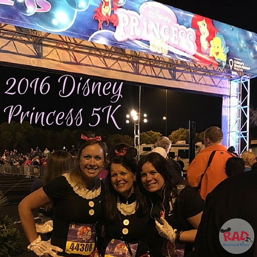 2016-Disney-Princess-5K