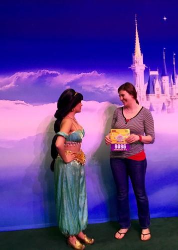 2016-Princess-Half-Adrienne-Ramser-8