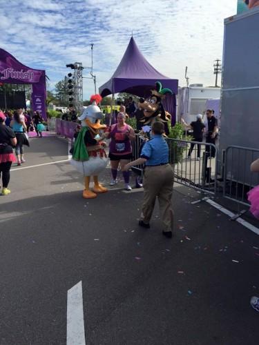 2016-Princess-Half-Donald and Goofy
