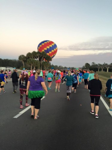2016-Princess-Half-Hot Air Balloon