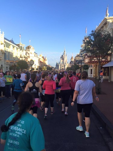 2016-Princess-Half-Main Street