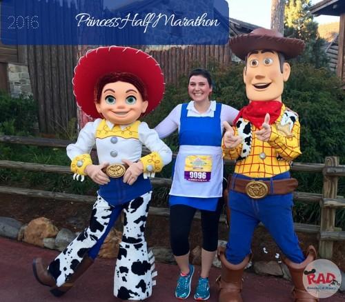 2016-Princess-Half-Marathon-Race-Recap