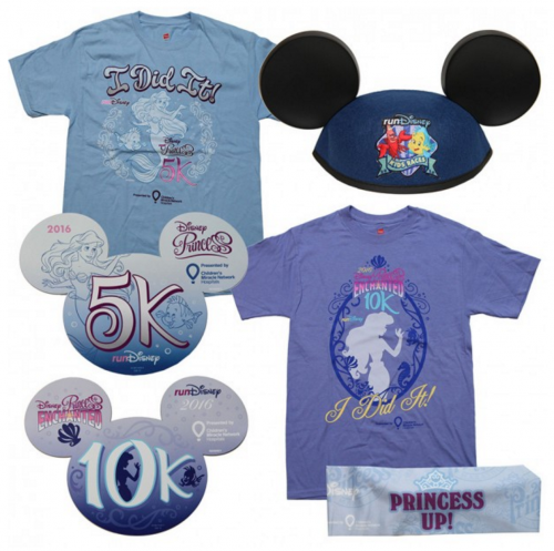 2016-Princess-Merchandise-2