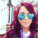 Bianca-Stout-Bio-Pic